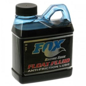 Huile Fox Float Fluid 8 oz