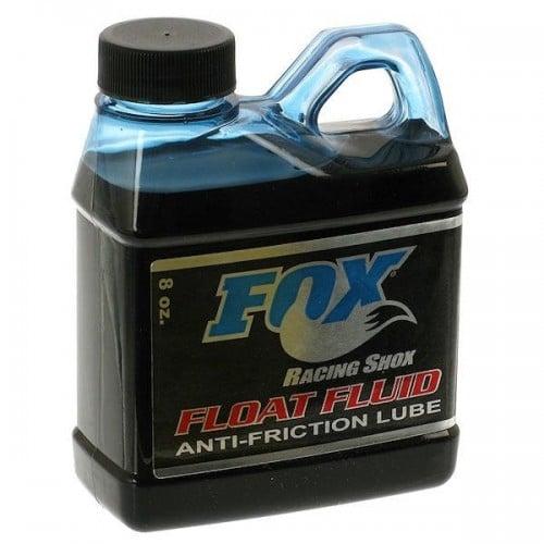 Huile Fox Float Fluid 8 oz