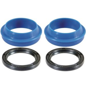 Joints Enduro Bearings BOS 36 - FK-6680
