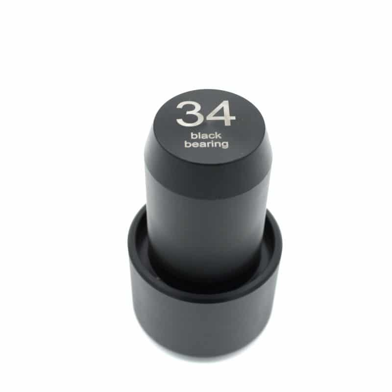 Outil de montage de joints spis pour fourche de 34 mm: Fox, Suntour, Bos