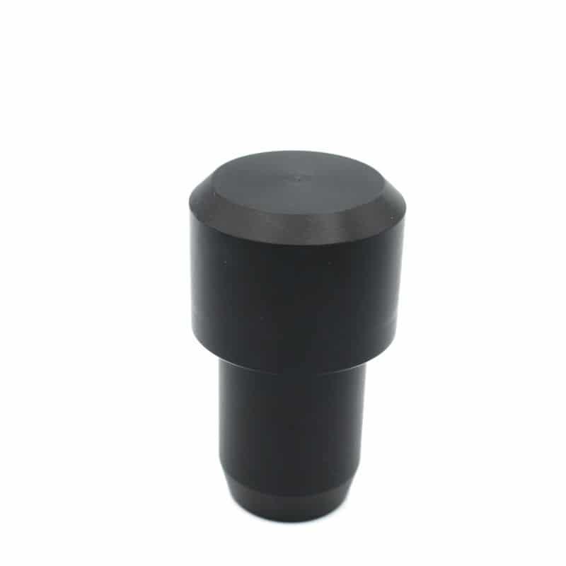 Manchon de montage de joints spis pour fourche: plusieurs diamètres disponibles
