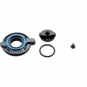 Molette RockShox Adjuster Knob Kit for Pike Lyrik charger 2