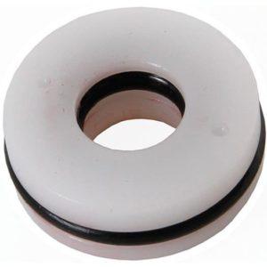 Seal Head Kit Rock Shox 11.4015.353.0000