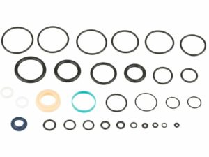 Kit joint Fox DHX2 - 803-00-950